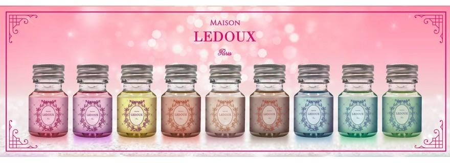 Maison Ledoux